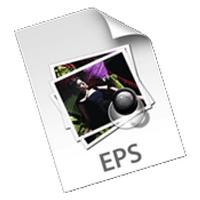 EPS Viewer (โปรแกรมเปิดไฟล์ EPS แปลงไฟล์ EPS ฟรี)