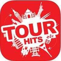Tour Hits (App ท่องเที่ยว รวมโปรโมชั่นเที่ยวทั่วโลก)