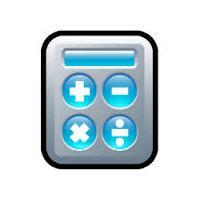 Numculator (โปรแกรม Numculator เครื่องคิดเลขพกพา ฟรี)