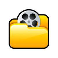 VSDC Free Video Converter (โปรแกรม แปลงไฟล์วิดีโอ ทุกรูปแบบ)