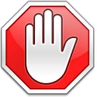 AdBlock for Chrome (โปรแกรม บล็อคโฆษณาบน Google Chrome)