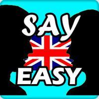 Say Easy (App ฝึกพูดภาษาอังกฤษ Say Easy)