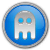 D-Fend Reloaded (โปรแกรมเล่นเกมส์ DOS ยุคเก่าๆ เล่นเกมส์เก่า ฟรี)