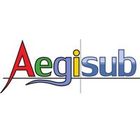 Aegisub (โปรแกรม Aegisub ใส่ซับไตเติ้ล ลงในไฟล์วีดีโอ)