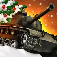 World of Tanks Blitz (App เกมส์ขับรถถัง)