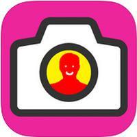 App กล้องตรวจอารมณ์
