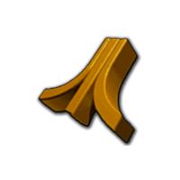 Stella (โปรแกรม Stella รวมเกมส์ Atari เล่นเกมส์เก่า Atari ฟรี)-Download