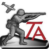 TripleA (เกมส์ TripleA แนววางแผนรบ บุกยึดพื้นที่เพื่อเอาชนะคู่ต่อสู้)