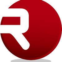 OfficeReports (โปรแกรม OfficeReports สร้างรายงาน ทำ Roport)