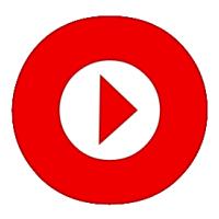 ROX Player (โปรแกรม ดูหนัง ฟังเพลง หรือดูคลิปแบบไม่ต้องโหลด)