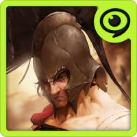 Darkness Reborn (App เกมส์นักดาบผจญภัย)