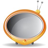 epCheck (โปรแกรม epCheck ติดแทร็ค ดูรายละเอียด Series ทางทีวี)