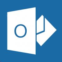 OutlookStatView (โปรแกรม OutlookStatView เช็คอีเมล์ ดูสถิติการส่งใน Outlook)