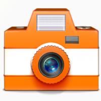 SnapCrab (โปรแกรม SnapCrab จับภาพหน้าจอ ฟรี)