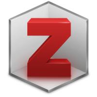 Zotero (โปรแกรม เซฟหน้าเว็บไซต์ ในคลิกเดียว ฟรี)