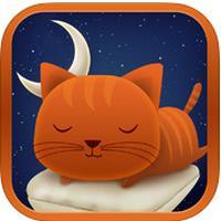 Deep Calm (App เพลงก่อนนอน เพลงบรรเลง เสียงธรรมชาติ)
