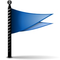 FlagFox (โปรแกรมดู IP และที่อยู่ ของเว็บไซต์บน Firefox)