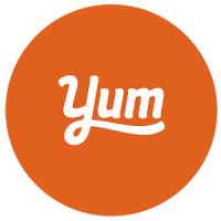 Yummly Recipes (App สูตรอาหารคาวหวาน)