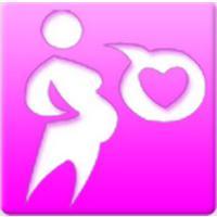 App ดูแลการตั้งครรภ์