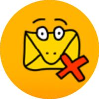 Spamihilator (โปรแกรม Spamihilator ป้องกันเมล์ขยะ กำจัดสแปมเมล์)