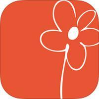 Appygraph (App การ์ดอวยพร)