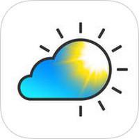 Weather Live Free (App ตรวจสอบสภาพอากาศ Weather Live แบบสดๆ)