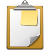 Copy All Links (โปรแกรม คัดลอกลิ้งค์ของเว็บไซต์บน Firefox)