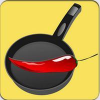 App รวมสูตรอาหาร เมนูกับข้าวอร่อยๆ
