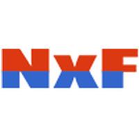 NxFilter (โปรแกรม NxFilter จัดการอินเทอร์เน็ต ฟรี)