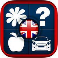 Learn English Vocabulary Pop Quiz (App เกมส์คำศัพท์ภาษาอังกฤษ)
