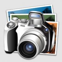 Photo Effects Pro (App รวมเอฟเฟคแต่งภาพ)