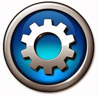 DriveTheLife (โปรแกรม DriveTheLife ตรวจสอบอัพเดทไดว์เวอร์) :