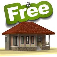 SiamPlan (App แบบบ้านฟรี แจกแปลนบ้านฟรี) :