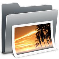 PhotoAnim (โปรแกรม PhotoAnim แปลงรูป 2 มิติเป็น 3 มิติ) :