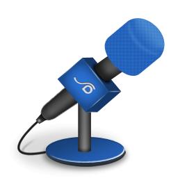 Audio Editor (โปรแกรม Free Audio Editor ตัดต่อเสียง ทำริงโทน) :