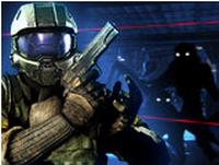 Alien Shooter 2 (เกมส์ Alien Shooter ยิงถล่มเอเลี่ยนสุดมันส์) :