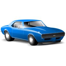 Driving Speed (เกมส์ Driving Speed แข่งรถ 3D สุดมันส์) :