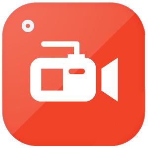 AZ Screen Recorder (App อัดหน้าจอแอนดรอยด์) :