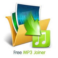Free MP3 Joiner (โปรแกรม MP3 Joiner รวมไฟล์ MP3 ใหญ่แค่ไหนก็ทำได้) :