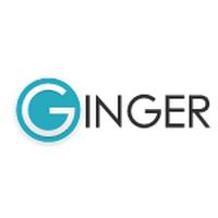 Ginger (โปรแกรมตรวจ Grammar ประโยคภาษาอังกฤษ ฟรี) :