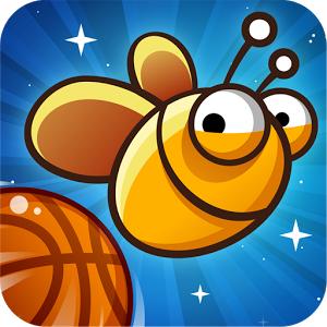Swish (App เกมส์ชู้ตลูกบาส) :