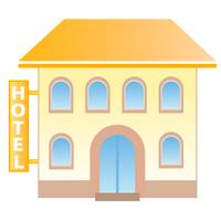 Nanosoft Hotel.NET (โปรแกรมโรงแรม โปรแกรมหอพัก โปรแกรมรีสอร์ท) :