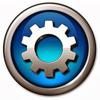 DriveTheLife (โปรแกรม DriveTheLife ตรวจสอบอัพเดทไดว์เวอร์)