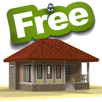 SiamPlan (App แบบบ้านฟรี แจกแปลนบ้านฟรี)