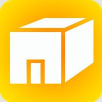 SCP 167 nn5n v1 (App เกมส์ปริศนาหาทางออก)