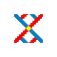 XY Family Tree (โปรแกรมสร้างผังตระกูล เก็บข้อมูลคนในครอบครัว)