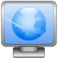 NetSetMan (โปรแกรม NetSetMan จำการตั้งค่าของ Network ได้ทุกที่)