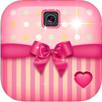 Beauty Photo Editor Collage Maker (App แต่งรูปสวยวิ๊งๆ)