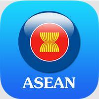 App อาเซียนศึกษา