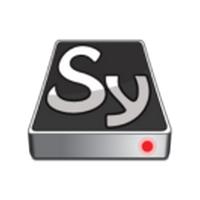 SyMenu (โปรแกรม SyMenu ปรับแต่ง จัดการ Start Menu ให้เป็นระบบ)